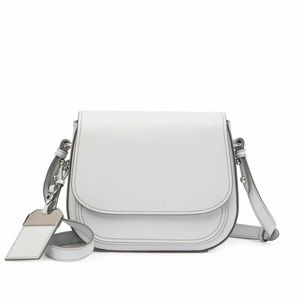Marc Jacobs Bags - Marc Jacobs Mini Rider Crossbody bag